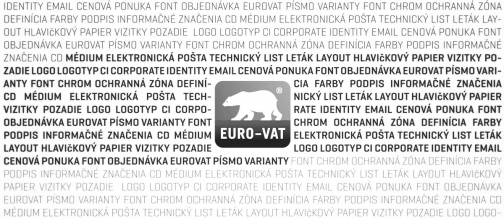 EUROVAT – Design manual