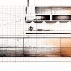 Proma kuchyne