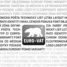 EUROVAT – Design manual